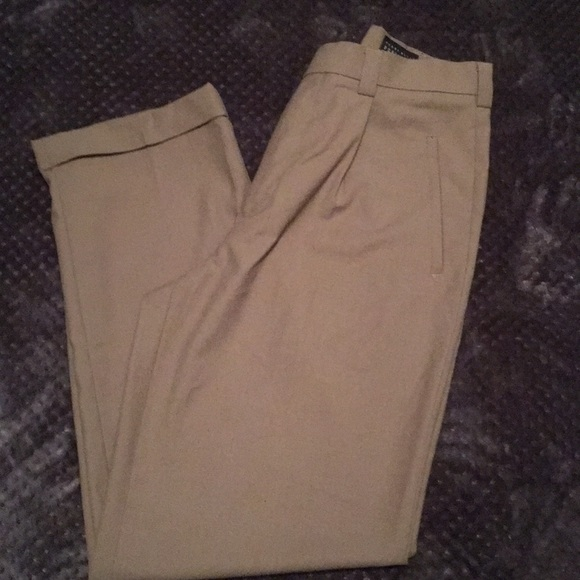 Other - Perry Ellis Dress Pants
